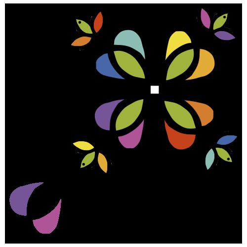 Logo BioCor