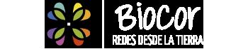 BioCor